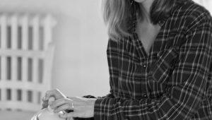 JULIETTE CULTIVATRICE DE SIMPLES – LA MAISON DU MOCHI