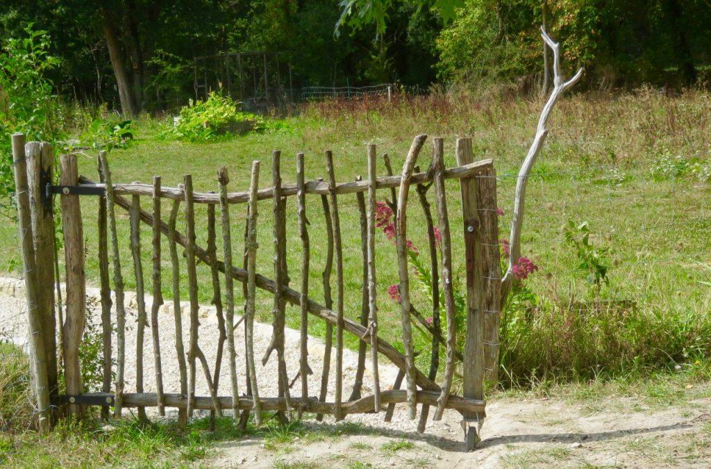 visite apéro la cabane à plantes
